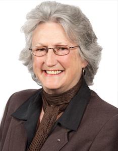 Robyn Kemmis