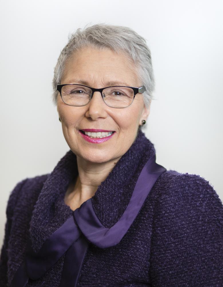 Chloe Munro
