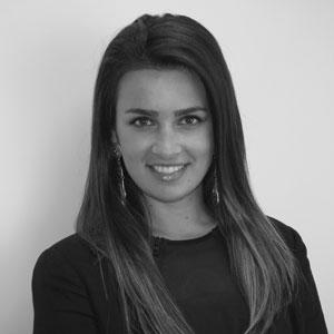 Marina Brizar