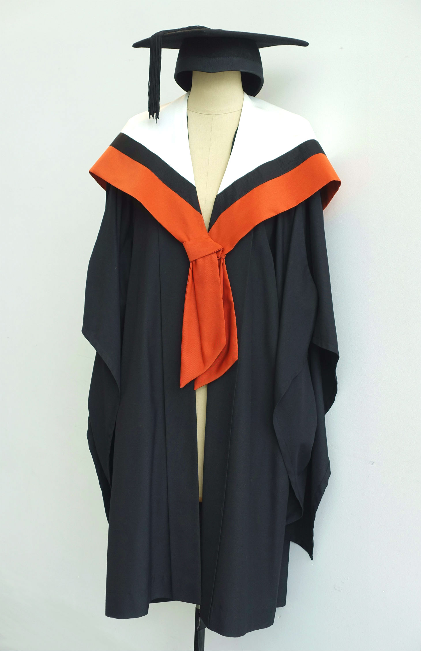Graduation Dress University Of Sydney - Eligent Prom Dresses