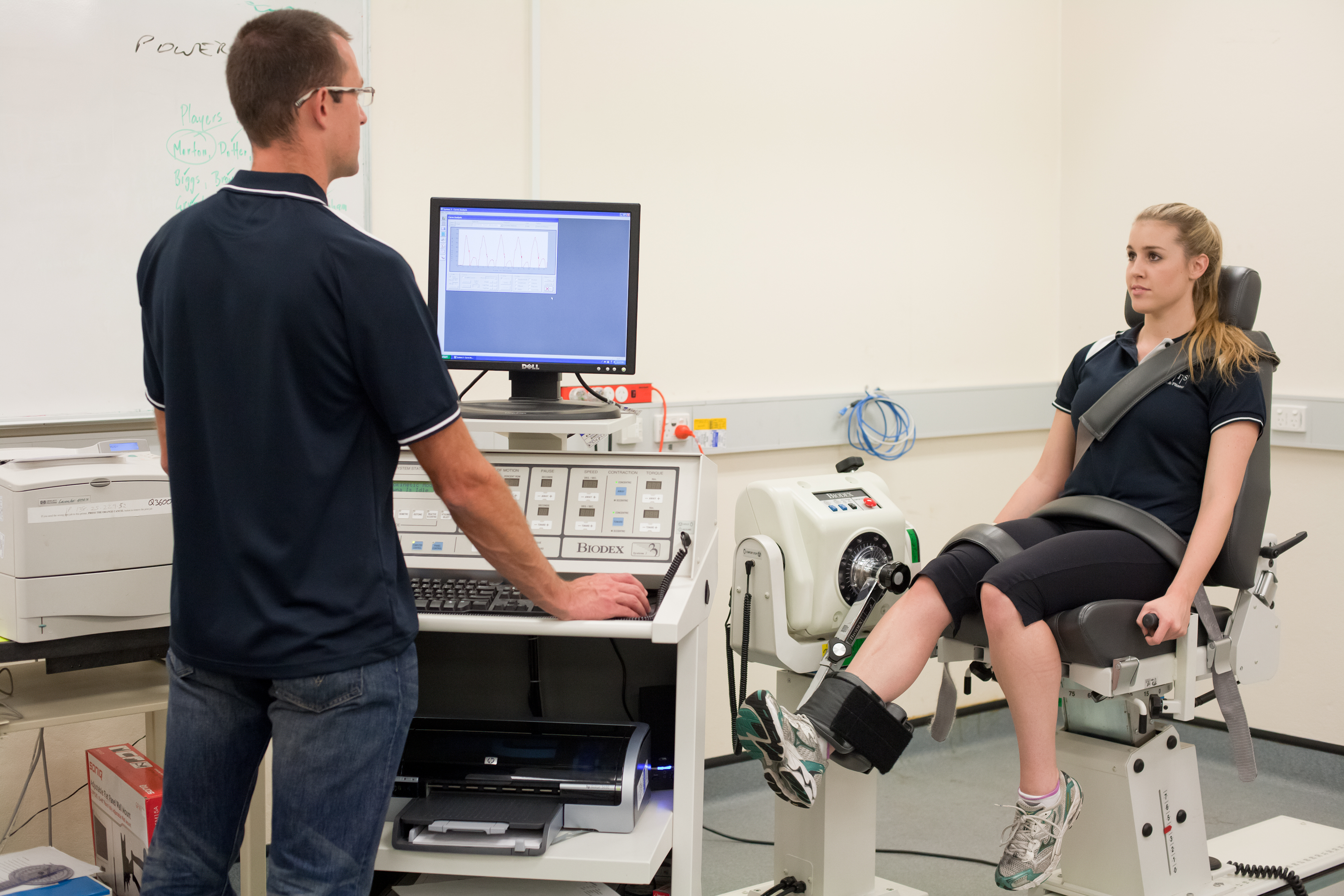 Kinesiology And Exercise Science international relations sydney university