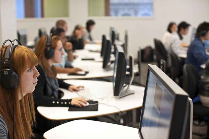 Journalism university of sydney preparation course