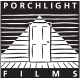 Porchlight films logo