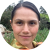 Dr Nadia Santini