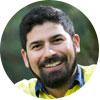 Darren Fernandez