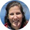 Dr Rebecca Fox