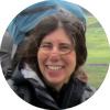 Dr Ellen Jorgensen