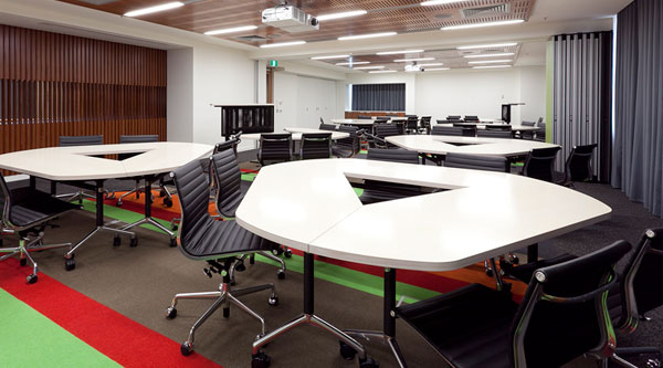 Furniture Design Uts building 10 - short courses | university of technology sydney