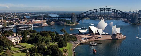Study plans and subjects | University of Technology Sydney