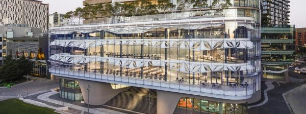 Home | University of Technology Sydney