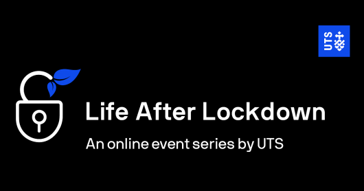 Life after lockdown series
