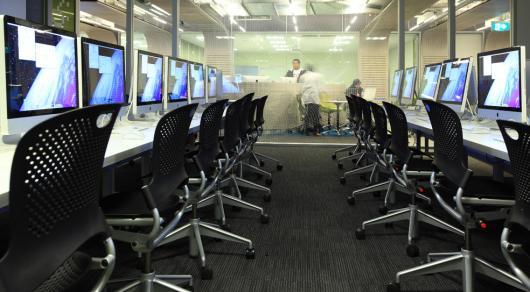 Furniture Design Uts bachelor of design in product design | university of technology sydney