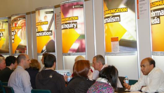australian institute of social relations student handbook