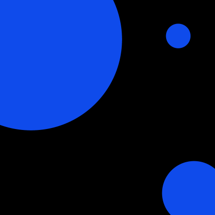 bubble-black-blue-section-tile.png