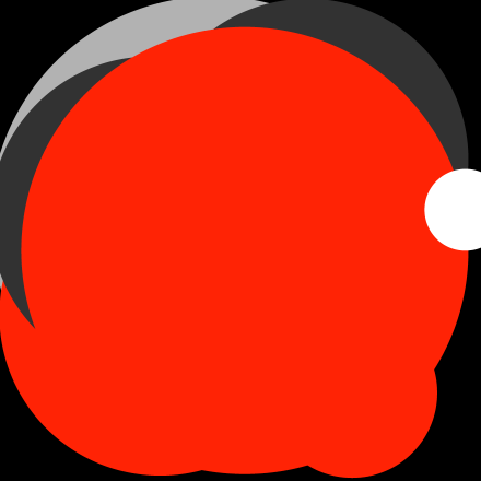 circle-red-section-tile.png