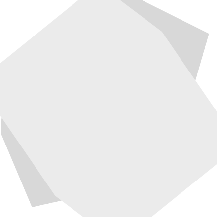 cube-grey-section-tile.png