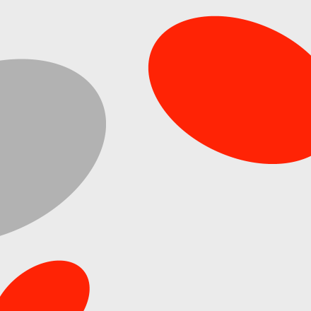 ovals-grey-red-section-tile.png