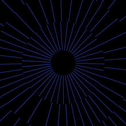 sunburst-black-blue-section-tile.png