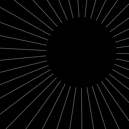 sunburst-black-white-section-tile-v2