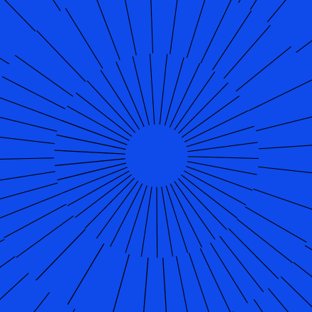 sunburst-blue-section-tile.png