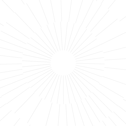 sunburst-white-section-tile.png