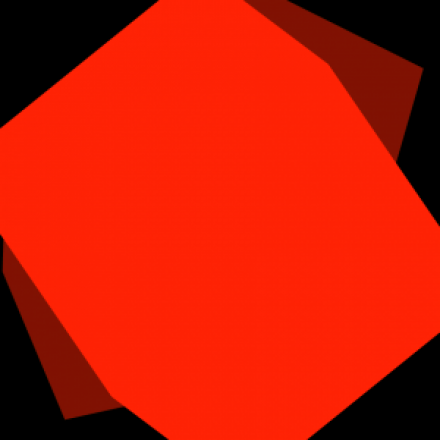 cube-red-section-tile