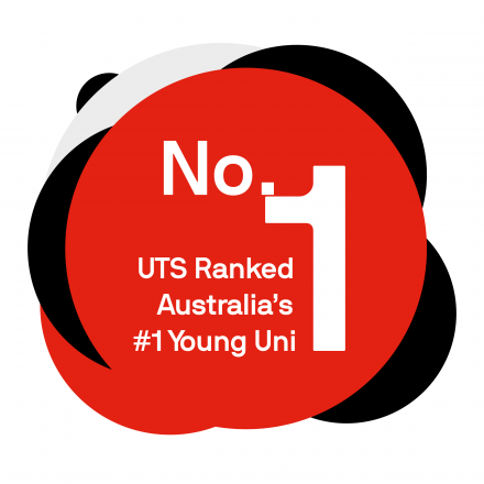 UTS ranks highly