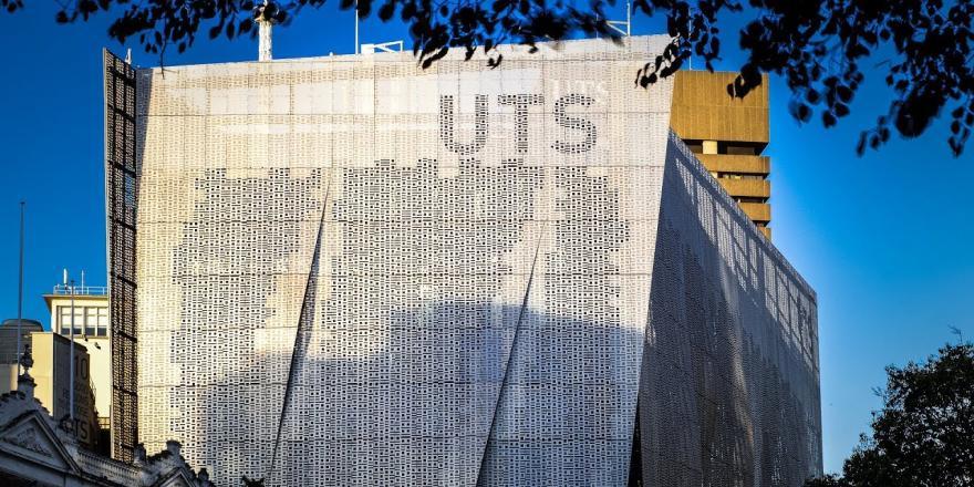 International students   University of Technology Sydney