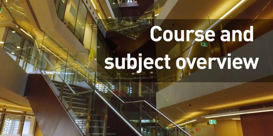 uts luminaries postgraduate coursework scholarship