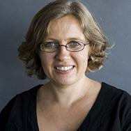 Andrea Turner 2016