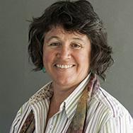 Cynthia Mitchell 2017