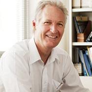 Stuart White 2015