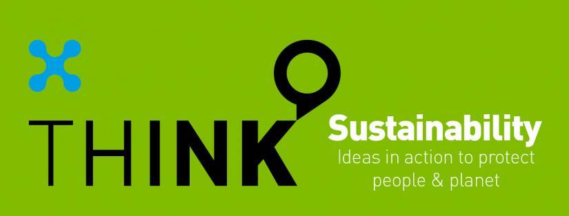 Think Sustainability