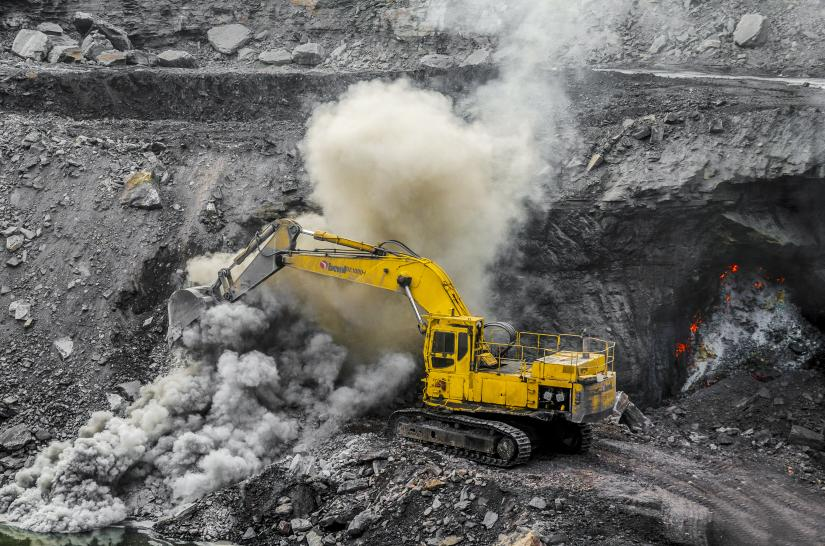 batangue os vs planned coal Chinese firms to build 700 coal plants overall, chinese firms are behind 340,000mw to 386,000mw of planned coal power.