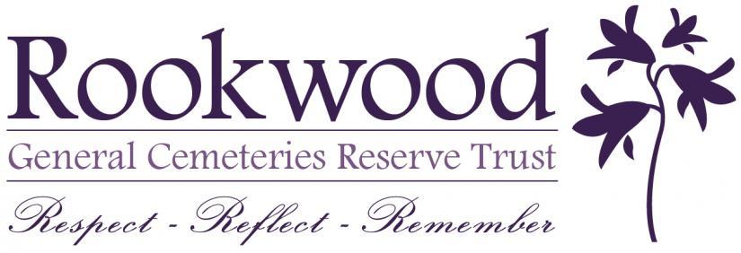 Rookwood General Cemeteries Reserve Trust