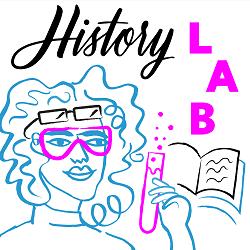 Image: UTS HistoryLab graphic
