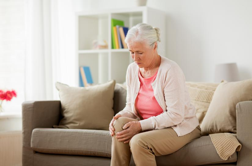 pain mindfulness image