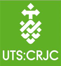 CJRC Logo
