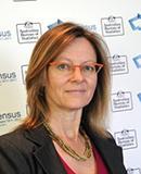 Lisa Conolly