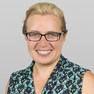 Andrea Turner 2017