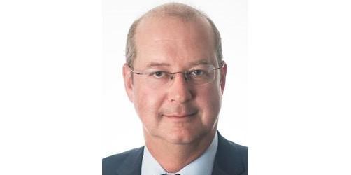 Professor Warren Hogan