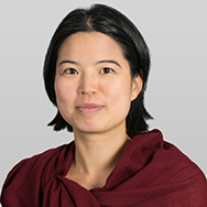 Joanne Chong 2017