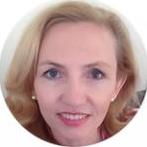 Tracey Ann Palmer