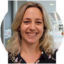 Jenny Green, UTS Bachelor of Midwifery student