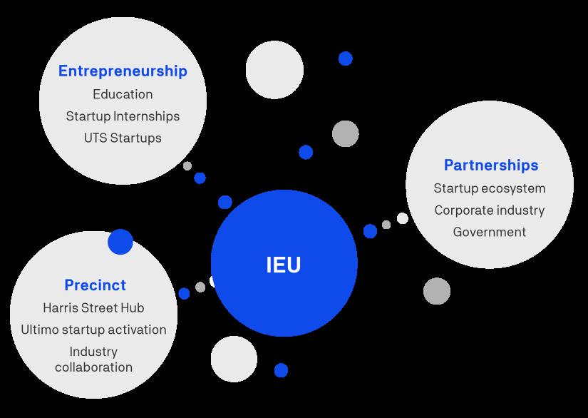 IEU Hub Diagram Final version
