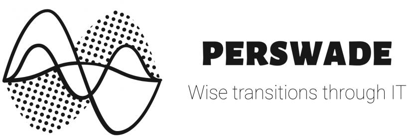 perswade logo