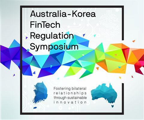 Aus-Korea Symposium