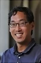 Assistant Professor Eric Sun, Stanford University