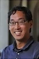 Assistant Professor Eric Sun, Stanford University