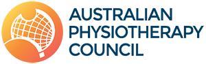 Logo - APC